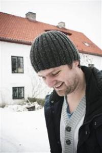 Björn Milton