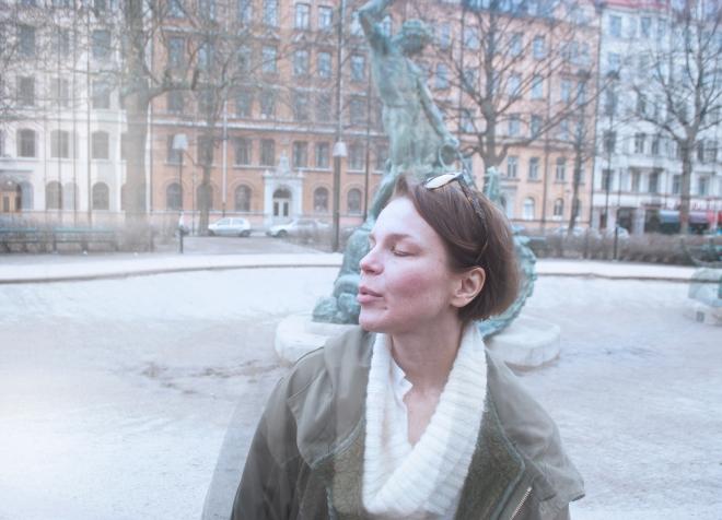 Mariatorget_ anna_jarvinen_foto_pontus_de_wolfe_3